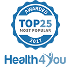health4you-top25
