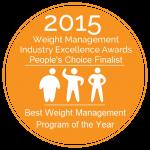 wmiea_award_trans